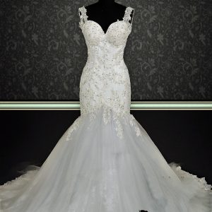 embroidery-wedding-dress