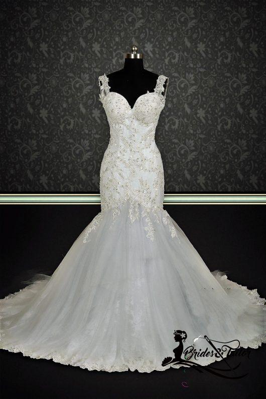 embroidery-wedding-dress