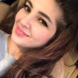 Maysam Al-zein