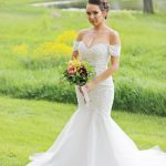 Brides & Tailor Styled shoot