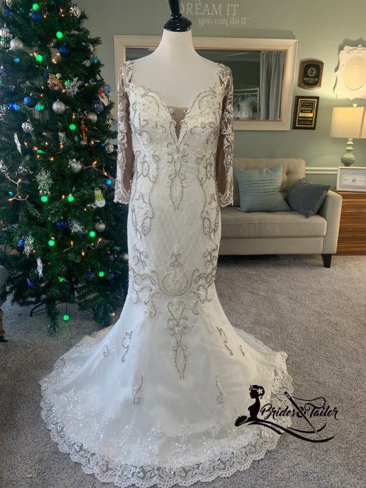 2-in-1-weddingdress
