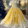 Disney Wedding Dress