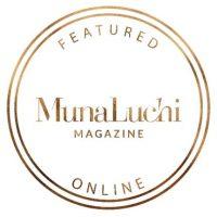 Munalushi Brides & Tailor
