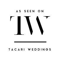 Tacari publish Brides & Tailor